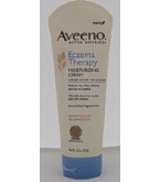 Aveeno Active Naturals Eczema Therapy Moisturizing Cream  7.3oz