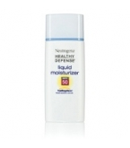 Neutrogena Healthy Defense Liquid Moisturizer SPF 50 1.4 Ounces