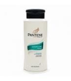 Pantene Pro-V Shampoo Classic Care 25.4 oz