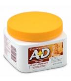 A&D Original Ointment 16oz