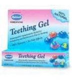 Hylands Teething Gel .33 Ounces