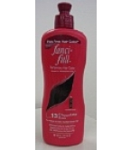 Fanci-Full Temporary Hair Color #13 Chocolate Kiss 9 oz