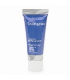 Neutrogena Ageless Intensives Deep Wrinkle Moisture SPF 20 1.4oz