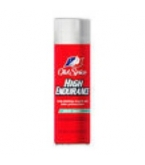 Old Spice High Endurance Anti-Perspirant/Deodorant Spray Pure Sport 6 oz