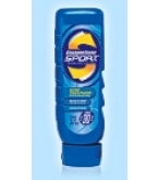 Coppertone Sport Ultra Sweatproof Sunblock Lotion SPF 30 - 4oz