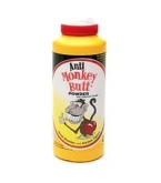 Anti Monkey Butt Powder with Calamine Powder 6 ounces