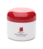 Alpha Hydrox Night Replenishing Creme   2oz****OTC DISCONTINUED 3/4/14