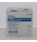 Kendall Telda Non-Adherent Dressing 3 inches x 4 inches 50ct