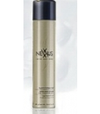Nexxus Maxximum Super Hold Styling And Finishing Mist 10oz