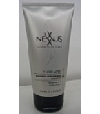 Nexxus Therappe Luxurious Moisturizing Shampoo 5.1 oz