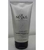 Nexxus Therappe Luxurious Moisturizing Shampoo 5.1 oz