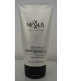 Nexxus Keraphix Restorative Strengthening Conditioner 5.1 oz