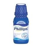 Phillips Milk Of Magnesia (Original) - 4 oz