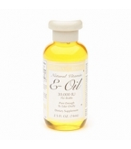 Natures Bounty Vit E Oil 30000 I.U. Liquid 2oz