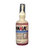 Pain-A-Lay Spray 6 oz