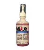 Pain-A-Lay Spray 6 oz