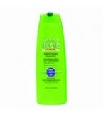 Garnier Fructis Fortifying Shampoo Length & Strength 13 oz