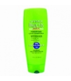 Garnier Fructis Fortifying Cream Conditioner Length & Strength 13 oz