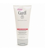 Curel Ultra Healing Lotion For Extra Dry Skin  6 oz