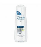 Dove Damage Therapy Intensive Repair Conditioner 12oz