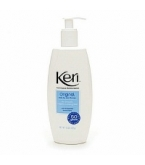 Keri Continuous Moisturization Original Daily Dry Skin Therapy 15oz