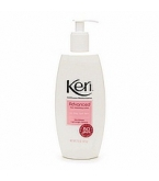 Keri Advanced Fast Absorbing  Lotion 15 oz