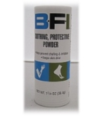 B-F-I Soothing Protective Powder 1.25****OTC DISCONTINUED 3/5/14