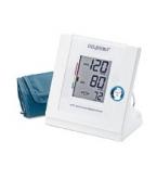 Life Source Multi-Functional Automatic Blood Pressure Monitor Large Cuff UA-851VL