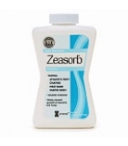 Zeasorb Super Absorbent Powder - 2.5oz