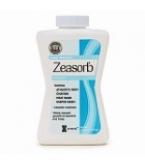 Zeasorb Super Absorbent Powder - 2.5oz