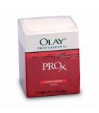 Olay Professional Pro-X Hydra Firming Cream 1.7oz