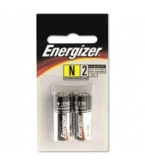Eveready Battery Energizer N   2/Pk