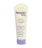 Aveeno Baby Lavender & Vanilla Calming Comfort Lotion 8oz****OTC DISCONTINUED 3/5/14