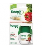 Beano To Go Tablets 12ct****OTC DISCONTINUED 3/5/14