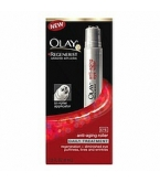 Olay Regenerist Advanced Anti-Aging Eye Anti-Aging Roller Daily Treatment .2oz