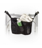 Drive Carry Pouch for Walker 10.5in x 14in  x 2 in