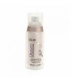 Olay Definity Fragrance Free Deep Penetrating Foaming Moisturizer 1.7oz
