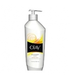 Olay Ultra Moisture Lotion with Shea Butter 11.8oz