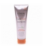 L'Oreal EverPure Color Care Rosemary Mint Moisture Conditoner 8.5oz