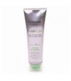 L'Oreal EverPure Color Care Rosemary Juniper Volume Shampoo 8.5oz