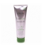 L'Oreal EverPure Color Care Rosemary Mint Volume Cond 8.5oz