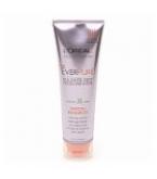 L'Oreal EverPure Color Care Rosemary Juniper Smooth Shampoo  8.5oz