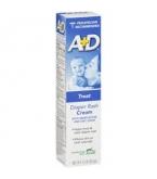 A&D W/Zinc Oxide Cream 1.5oz****OTC DISCONTINUED 2/28/14
