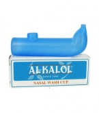 Alkalol Nasal Wash Cup****OTC DISCONTINUED 3/3/14
