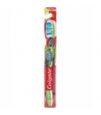 Colgate 360 ActiFlex Toothbrush (Soft Full)