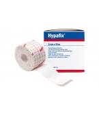 "Hypafix Dressing Retention Tape Roll - 2"" x 10 Yard (5cm x 10m)"