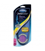 Dr. Scholls Heel Pain Relief Orthotics Mens  1 Pair