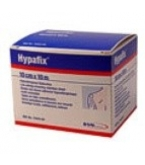 "Hypafix Dressing Retention Tape - 4"" x 10yd Roll"