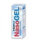 NasoGEL Nasal Moisturizing Gel 1oz