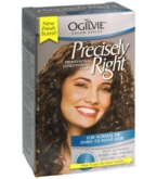 Ogilvie Precisely Right Perm Hard to Wave Hair***ONLY ONE LEFT IN STOCK***SUPER DEAL!!!